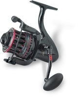 Browning Black Viper MK Reel