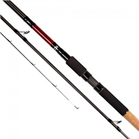 Daiwa Daiwa Tournament SLR Feeder Rod