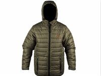 Avid Thermal Quilted Jacket