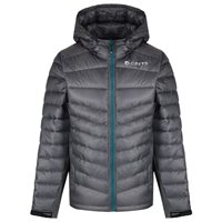 Greys Micro Quilted Jacket