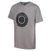 Greys Heritage T-Shirt