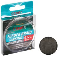Browning Cenex Feeder Braid