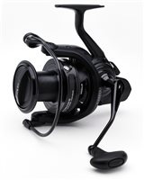 Daiwa 17 Tournament ISO Big Pit Reel