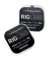 Daiwa Tournament Rigline 150m