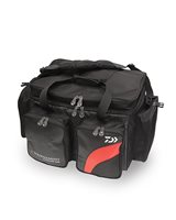 Daiwa Tournament Pro Carryall Coolbag