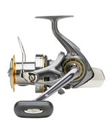 Daiwa Shorecast B Reel