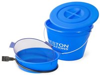 Preston Innovations OffBox 36 Bucket & Bowl Set