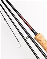Daiwa Lexa Trout Fly Rod