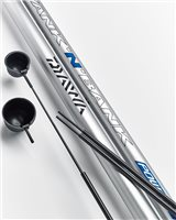 Daiwa Yank N Bank Power Pole