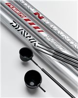 Daiwa Yank N Bank Pro Power Pole