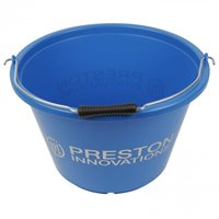 Preston Innovations Groundbait Bucket