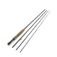 Wychwood Drift XL Fly Rods