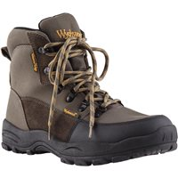 Wychwood Water's Edge Boots