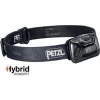 Petzl Tikkina 150 lumen Headtorch