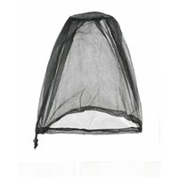 Lifesystems Midge/Mosquito Head Net