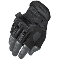 Mechanix Wear M-Pact Fingerless Gloves