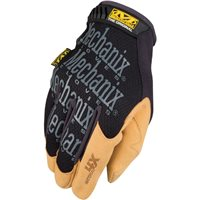 Mechanix Wear Original 4X Gloves