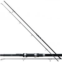 Shimano Tribal TX-2 Carp Rod