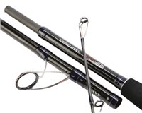 Daiwa Tournament Global 3Pc Traveller Rod