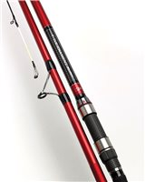 Daiwa Tournament Surf Rod
