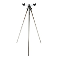 Ian Gold Telescopic Double Tripod