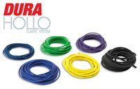 Preston Innovations Dura Hollo Elastic