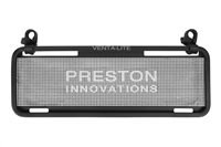 Preston Innovations Venta-Lite Slimline Tray