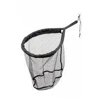 Savage Gear Pro Finezze Rubber Mesh Net