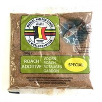 Van Den Eynde Roach Additive