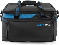 Preston Innovations World Champion Bait Bag