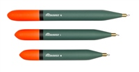 Fox Predator HD Loaded Pencil