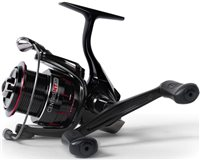 Preston Innovations Centris NT Reels