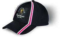Browning Champions Choice Cap