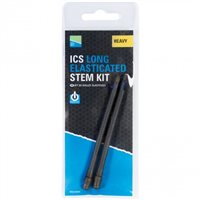 Preston Innovations ICS Elasticated Stem Kit