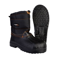 Savage Gear Polar Boots
