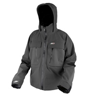 Scierra C&R Waterproof Wading Jacket