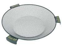 Sensas Green Special Round Bucket Riddle