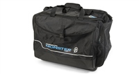 Preston Innovations Monster Carryall