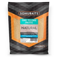 Sonubaits One to One Paste