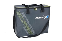 Matrix Ethos Pro Net Bag