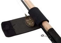 Matrix Neoprene Rod Bands