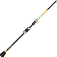 Gunki Street Fishing S Hollow Tip Rod