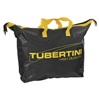 Tubertini Hydro Plus Keepnet Carrier