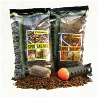 Dynamite Baits Spod & Bag Mix