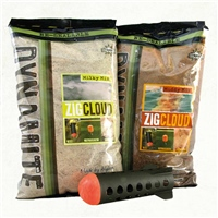 Dynamite Baits Zig Cloud Mix