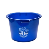 Van Den Eynde 30 Litre Groundbait Bucket