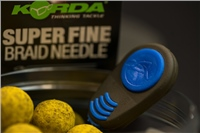 Korda Superfine Baiting Needle
