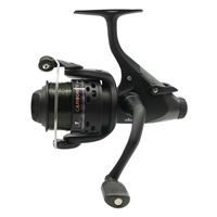 Okuma Carbonite XP Baitfeeder Reel