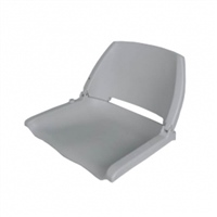 Waveline Molded Folding Boat Seat
