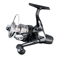 Shimano Catana RC Rear Drag Reel